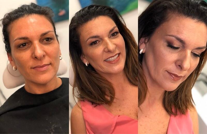 clinica inbeauty lisboa