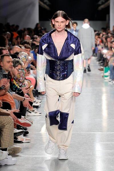 moda lisboa 2020