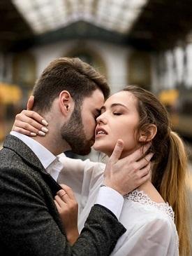 sessao fotografia antes casamento porto