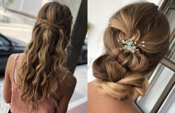 servico penteados