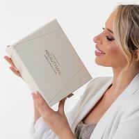 5€ Desconto na Beauty Box LOOKFANTASTIC Helena Coelho